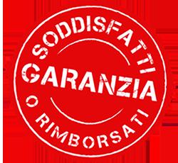 Garanzie Gestione Condominio Roma