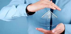 amministratore e revisore di condominio