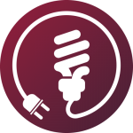 energy management roma