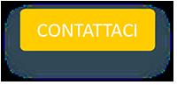 Contatta Amministratore di Condominio Roma