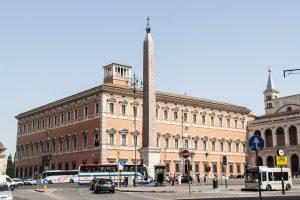 amministratore condomini a San Giovanni