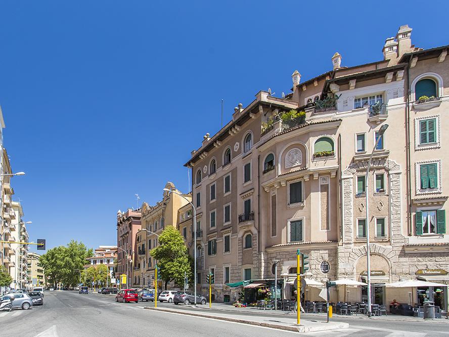 amministratori condomini a San Giovanni